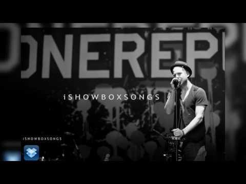 Alan Walker, Alesso ft. Onerepublic - Love -New song 2016