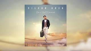 Silvàn Areg - On va RFR le monde (Audio Officiel)