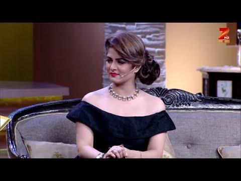 Apur Sangsar - Indian Bangla Story - EP 4 - Zee Bangla TV Serial - Webisode