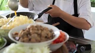 Holiday At Bali Garden Hotel And Spa Kuta