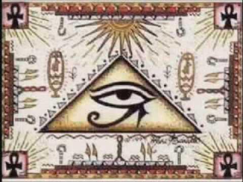Stolen African Symbols Part 2 Of 3 Youtube