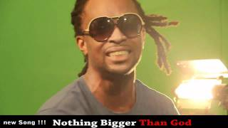 "Jadee : "" Nothing Bigger Than God "" :: Video Blog ::: Happy Supm Riddim Coming Soon !!!"