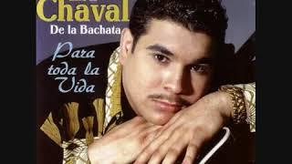 El Chaval Me Voy De Ti