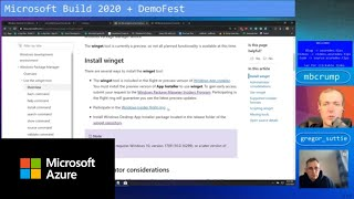 Get started with Windows Package Manager (winget) | Azure Tips and Tricks