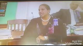 long island loretta mp loretta butler turner