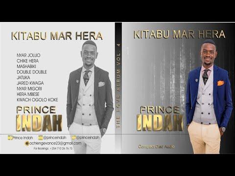 Prince Indah - Mashabiki