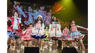 SKE48、新曲「12月のカンガルー」は北川綾巴と宮前杏実のWセンター 1月1...