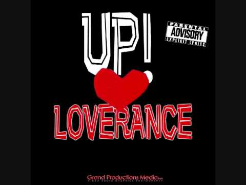 J. Valentine & Pleasure P -