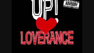 "J. Valentine & Pleasure P - "" UP! (Beat The Pussy Up) (Remix) """