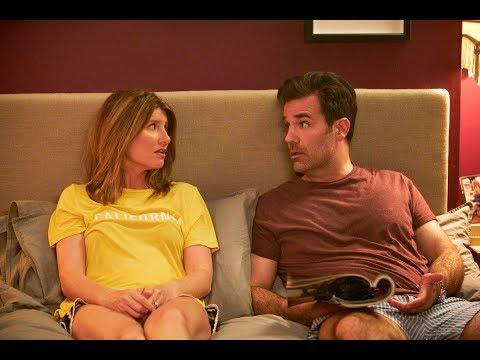 the-stars-and-creators-of-catastrophe-reveal-how-their-kids-react-to-their-sex-scenes