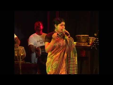 Ae re Pawan | Lata Mangeshkar | R D Burman Night | Bemisaal