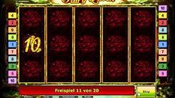 Fairy Queen online spielen (Novoline) 20 FREISPIELE