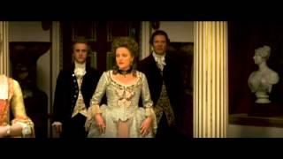 Dido Elizabeth Belle (2013) Trailer, deutsch