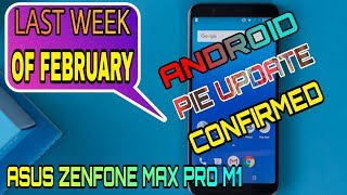 how to update asus max pro m1
