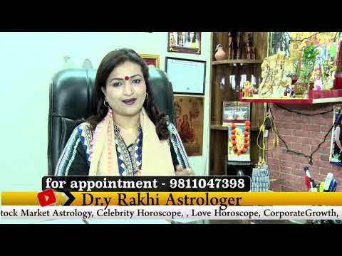 match making and horoscope