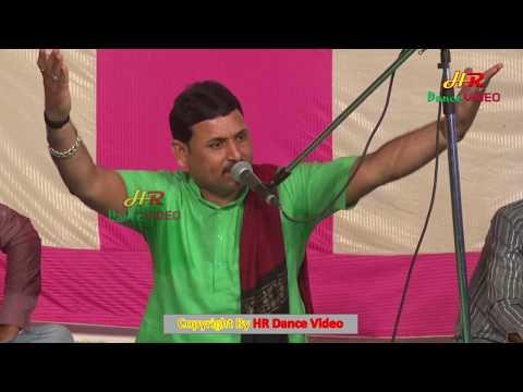 हल्दीघाटी में समर लडियो II Maharana Pratap Song || महाराणा प्रताप II गायक रामकुमार मालुनि