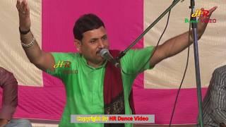 हल्दीघाटी में समर लडियो ii maharana pratap song महाराणा प्रताप ii गायक रामकुमार मालुनि
