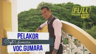 LAGU GAYO GUMARA 2019 - PELAKOR - FULL HD VIDEO QUALITY