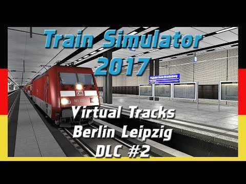 am-flughafen-bbi-|-berlin---leipzig-#2-|-dlc-|-train-simulator-2017-[deutsch|hd]
