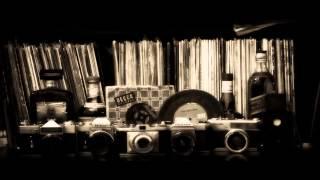 90´s Classic Techno / Acid / Electroclash Vinyl DJ Set (Mixed by D-Joy)