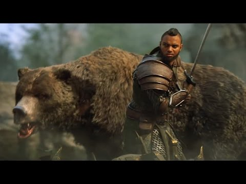 Elder Scrolls Online: Morrowind Gameplay Walkthrough Part 1 (1080p) Livestream