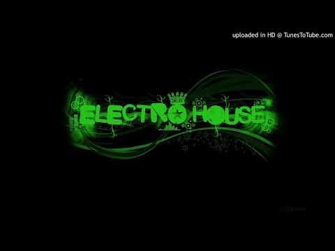 [Electro House] Ahrix - Nova