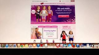 Calling American Girl - Retirings Confirmed!