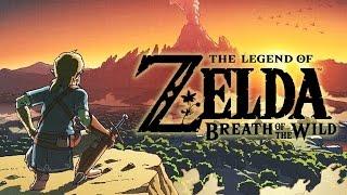 Video Legend of Zelda : Donkey Breath download MP3, 3GP, MP4, WEBM, AVI, FLV Agustus 2017