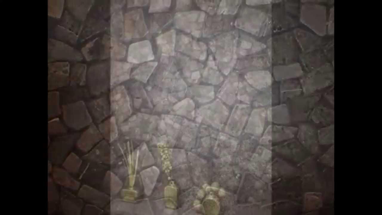 Moza ektegels uit gebroken marmer stukken youtube - Stukken outs ...