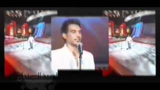 سعد الفهد ياهي قويه 2007 تلميذالعندليب