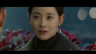 Gambar cover If We Were Destined - OST Hwayugi ( with Lyric HANGUL / ROM / ENG SUB )
