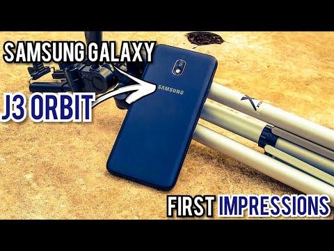 Samsung galaxy j3 orbit j3topeltetfnvzw sm s367vl root apk