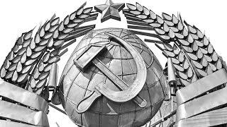 Ностальгия по СССР – это мечта о придуманном прошлом, – Казарин