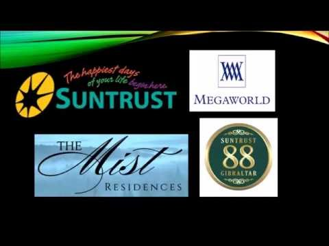 WHY INVEST IN BAGUIO & WHY SUNTRUST?