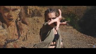 J Balvin MACHIKA Choreography By Christina Slavcheva Pebbles