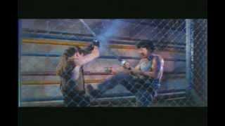 Video Tiger Cage 2: Donnie Yen vs John Salvitti download MP3, 3GP, MP4, WEBM, AVI, FLV Oktober 2019