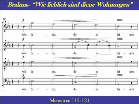 Wie Lieblich-Brahms-Soprano-Score.wmv