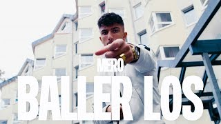 Download MERO - Baller los (Official Video) Mp3 and Videos