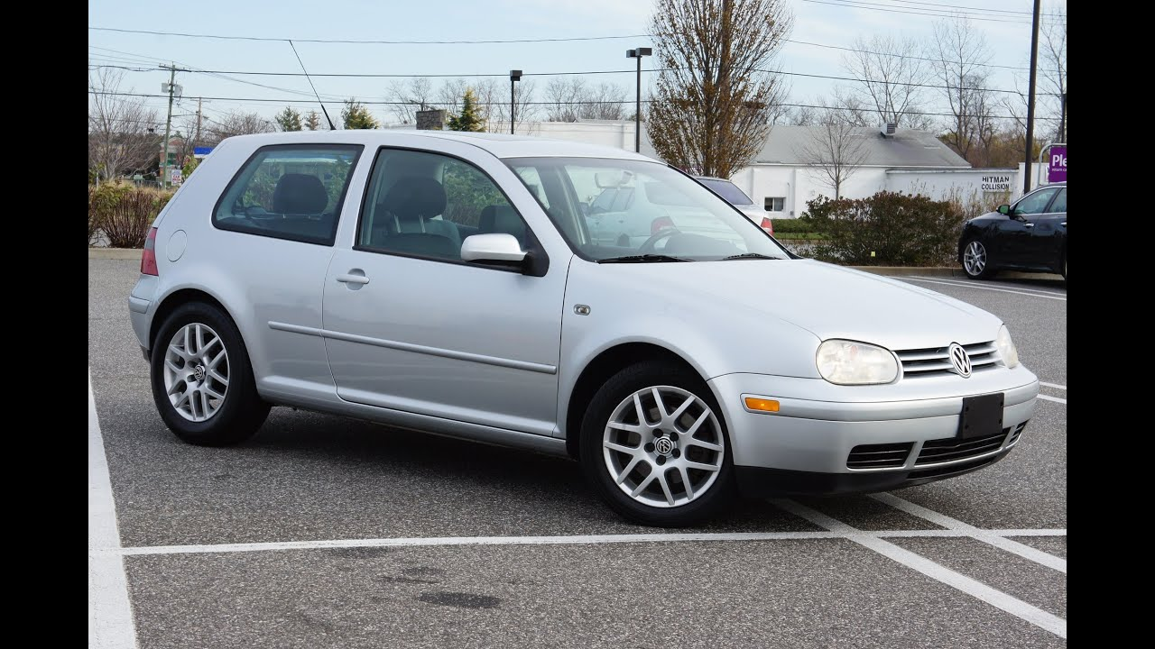 2003 vw gti for sale 1 8t leather moon roof 5 speed super. Black Bedroom Furniture Sets. Home Design Ideas