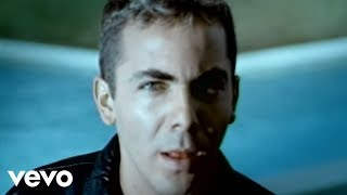 Cristian Castro - Volver a Amar (Official Video)