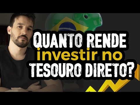 BANCO INTER ATUALIZAÇÃO (BIDI4) from YouTube · Duration:  9 minutes 2 seconds