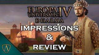 Europa Universalis IV Steam Key GLOBAL price in Egypt