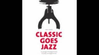 Jazz Minuet 1 - Jean Kleeb.mpg