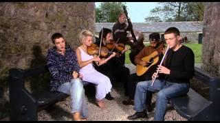 Sinead O'Connor - Moorlough shore