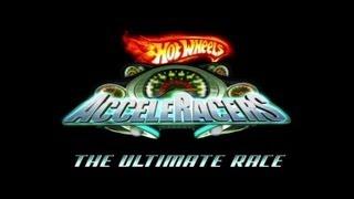 [HD] 4.0 Hot Wheels AcceleRacers: A Corrida Final - português-br