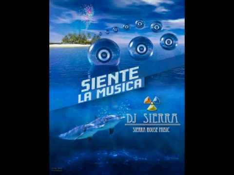 Stereo Palma - Andale (Hard Rock Sofa mix)