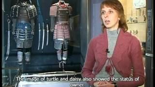«Сім чудес Полтави». 5 місце(«Сім чудес Полтави». 5 місце. Полтавський краєзнавчий музей. «Seven miracles of Poltava». 5th place. Poltava Museum of Local Lore., 2012-05-26T14:48:19.000Z)