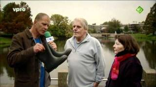 Nederland 3   Omroep Maxim groepsverkrachting