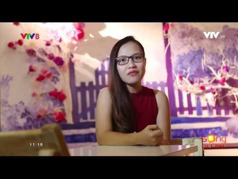 Sinh viên đi làm thêm – TS. Nguyễn Hoàng Khắc Hiếu