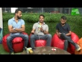 Live: नॉटिंघम में बारिश, देर से शुरु होगा दूसरे दिन का खेल | India - 307/6